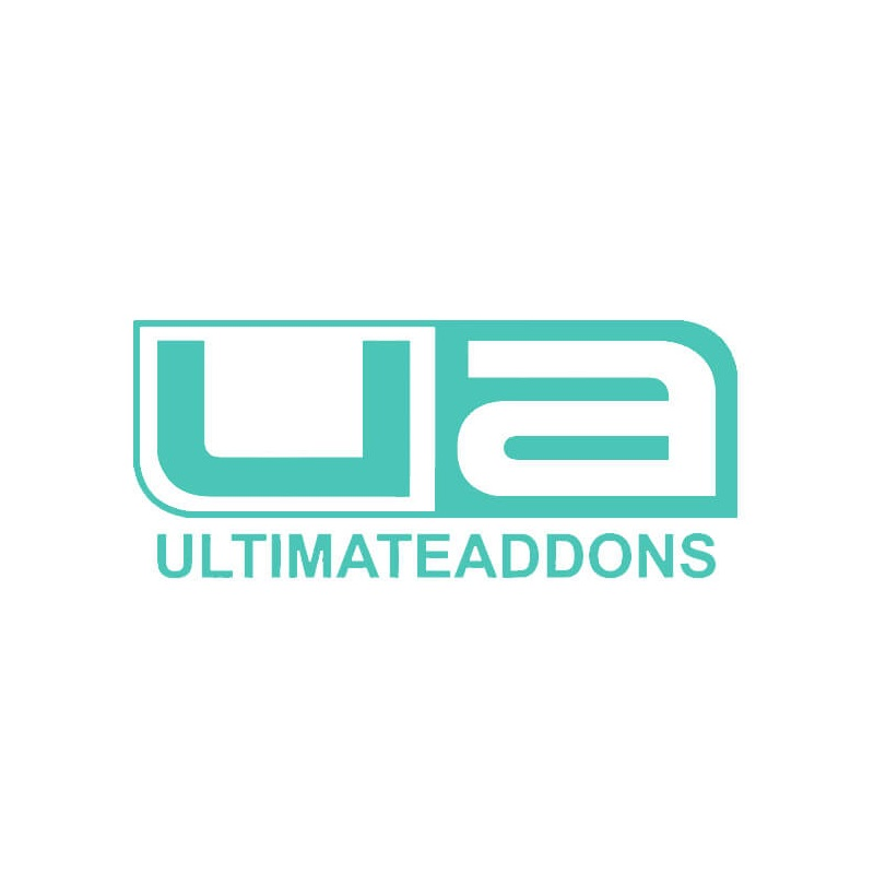 Ultimate Addons cases