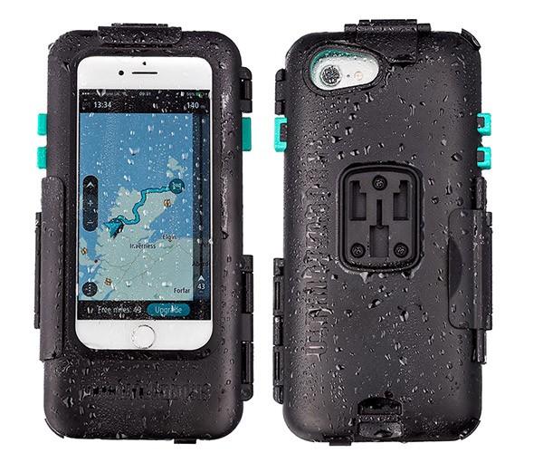 iPhone 7 Water- en Schokbestendige Case (IPX5)