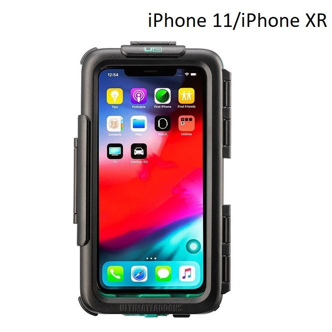 iPhone 11/XR case