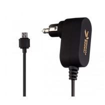 DIN Hella aansluiting met Micro USB kabel