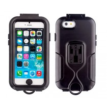 iPhone 6 Water- en Schokbestendige Case (IPX4)