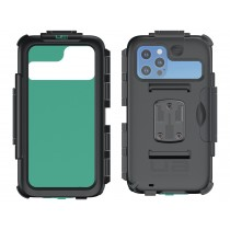 Ultimate Addons iPhone 12 Pro case