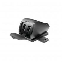 USB-FIX Trek 2 38827