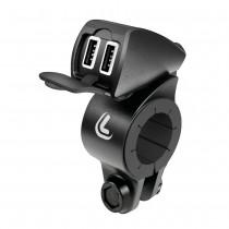USB-FIX 38828