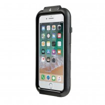 Opti Case, hard case for smartphone - iPhone 6 Plus / 7 Plus / 8 Plus