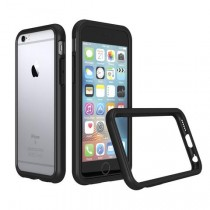 Rhinoshield CrashGuard Bumper Case iPhone 6/6s