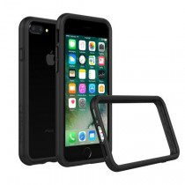 CrashGuard Bumper Case iPhone 7 Plus
