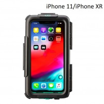 iPhone 11/XR case