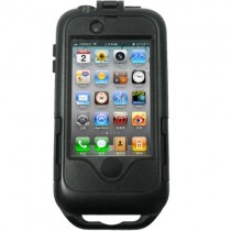 spatwaterdicht iPhone 3GS case ultimate-add on