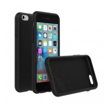 Rhinoshield Playproof Case iPhone 6