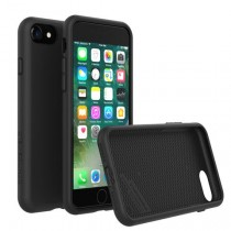 Rhinoshield Playproof Case iPhone 7