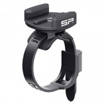 SP Clamp Mount 23-43mm