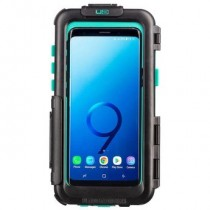 Water- en Schokbestendige Case voor Samsung Galaxy S9+