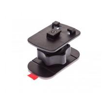 Ultimate Addons 3M 3Pens kleine bevestiging met dubbelzijdigetape QF-3842