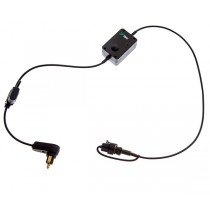 Ultimate Addons Din Hella Waterproof Charging Cable