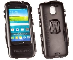 Samsung Galaxy S5  Water- en Schokbestendige Case (IPX5)