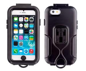 iPhone 6 Water- en Schokbestendige Case (IPX4)