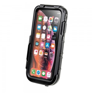 Opti Case, hard case for smartphone - iPhone XS Max