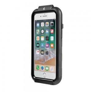 Opti Case, hard case for smartphone - iPhone 6 Plus / 7 Plus / 8 Plus