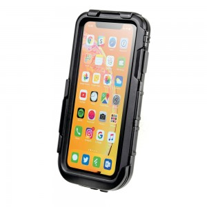 Opti Case, hard case for smartphone - iPhone XR / 11