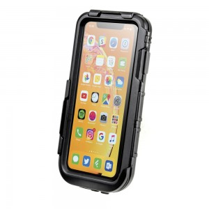 Opti Case, hard case for smartphone - iPhone 11 Pro max