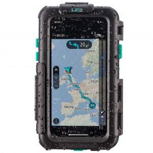 Waterdichte case iPhone X/XS
