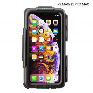 iPhone XS MAX/11 PRO MAX case