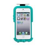 iPhone 5/ 5S/ SE Water- en Schokbestendige Case