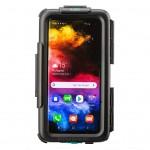 Water- en Schokbestendige Case voor Samsung Galaxy S10