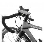 Bonesport Bike Tie Pro 2 by Bone Collections