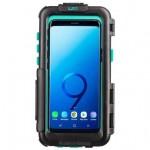 Water- en Schokbestendige Case voor Samsung Galaxy S9