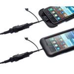 Ultimate Addon Oplaadkabel Micro USB