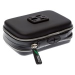 "Spatwaterdichte GPS softcase 6"" ultimate addons"