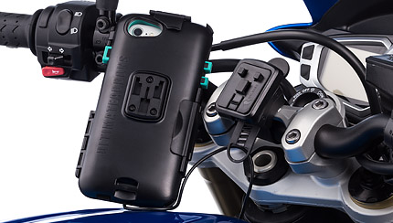 Iphone 7 waterdichte case