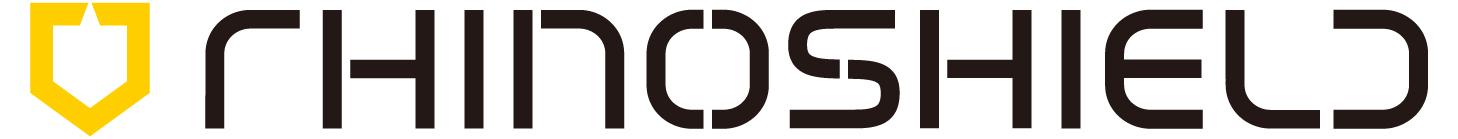 Rhinoshield Logo